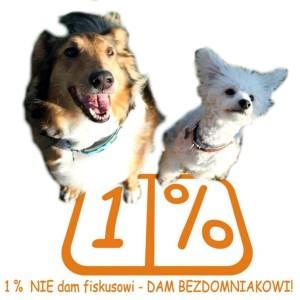 1 proc 1
